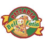 logo-pizzaria-bela-fatia